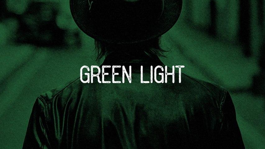 Niila - Green Light