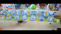 Яйца радость Добрее сюрприз киндер сюрприз и сюрприз