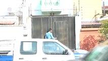 Madre e hija fueron asesinadas en su apartamento en San Pedro Sula
