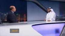 الحصاد- الأزمة الخليجية.. إلى أين تتجه؟