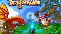 How to breed Shadow Dragon 100% Real! DragonVale! [Light/Dark Dragon]