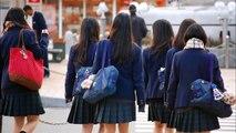 【性の話】女子高生や女子中学生はオナニーって週何回するものですか?