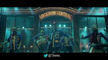 Kaavaan Kaavaan Video Song | Lucknow Central | Farhan Akhtar, Gippy Grewal | Divya Kumar, Arjunna