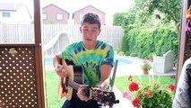 Les meilleures des noms en chantant chanson vigne vignes Shawn mendes compilation w