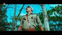 JP Comedy Scenes Back to Back   Naayak Movie Comedy   Telugu Latest Movie Scenes   Sri Balaji Video