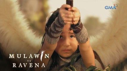Mulawin VS Ravena:| Sugo ng mga Mulawin Episode 80