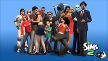The Sims 2 All DLC + All Expansion Pack || Gameplay || Arena Of Games