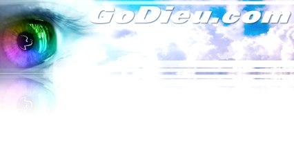 GoDieu.com, une source d'informations chrétiennes et bibliques, et les Textes bibliques Authentiques