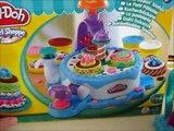Pâte à modeler pour de Largile pâte à modeler pour enfants sculpte un éléphant tv Igrushkin