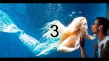 Vivant pris trouvé sirènes doit Nouveau sur réal ruban vidéos regarder 2016 Sirènes réel