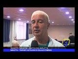 BARLETTA | Trapianti autologhi di cellule staminali