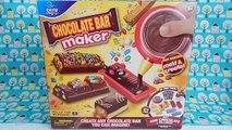 Boulanger ours Bonbons Chocolat biscuit pâte aliments gommeux trousse fabricant élan réal Ensemble vermicelles bar