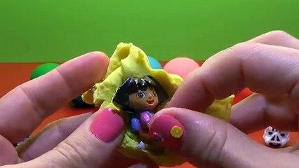 Enojado aves congelado jugar princesa sofía los primeros coches doh bolas sorpresa juguetes unb