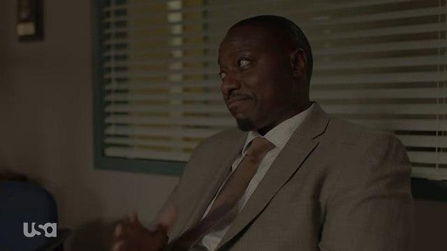 [S01E07] New Season HD : The Sinner Season 1 Episode 7