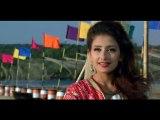 Raja Ko Rani Se Pyar Ho Gaya Video Song _ Akele Hum Akele Tum _ Aamir Khan, Mani_HIGH