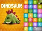 Азбука алфавит животное приложение программы Лучший Лучший демонстрация образование для дитя Дети Дети ... обучение Говоря с |