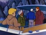 assistir Jonny Quest-aventura na geleira