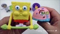 Achevée des jeux content enfants repas olympique Ensemble jouet jouets regarder 2016 mcdonalds yo-kai rio 6