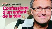 ONPC : Laurent Ruquier fier de Christine Angot, il l'encense et la défend (Vidéo)