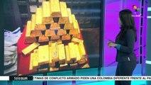 Venezuela: ANC trabajará en un sistema de precios acordados
