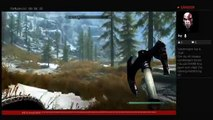 BoforsKungens PS4-livesändning (4)