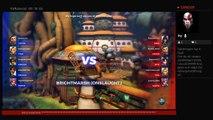 BoforsKungens PS4-livesändning (5)