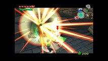 Prochain jeu spécial nostalgie collège The Legend of Zelda : The Wind Waker (09/09/2017 19:02)