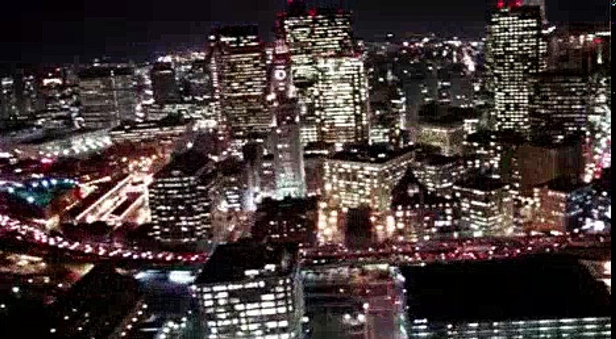 Boston Legal - 216 - Live Big