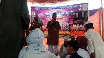 Satti Alkhairi Brothers Muhammad Shams Ilyas Satti & Muhammad Mubashir Ilyas Satti 10-09-2017 uchuari Program-Part-6 Zafar Sound Jand