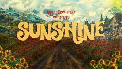 MilesExperience - Sunshine