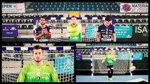 SRVHB Season 2017-2018