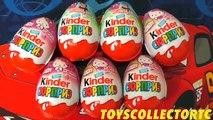 Huevos huevos huevos hola hola hola ¡hola ¡hola Niños bote sorpresa juguetes juguetes Smeshariki Luntik