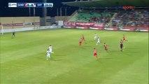 Ξάνθη 1-1 Ολυμπιακός - Πλήρη Στιγμιότυπα - 09.09.2017