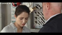 Coronation Street - Nicola Finds Photos Of Andy