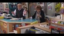 Coronation Street - Rita Tells Norris That She Keeps Forgetting Things