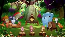 Five Little Monkeys Jumping On The Bed   Part 3 - The Smart Monkeys   ChuChu TV Kids Songs ,cartoons animated anime Tv series 2018 movies action comedy Fullhd season