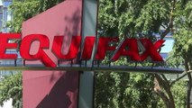 Critics condemned Equifax for waiting to announce the breach in the company