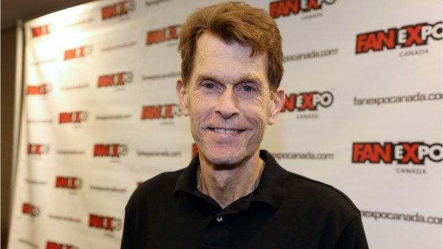 What's Kevin Conroy's Favorite Reason To Be Batman?