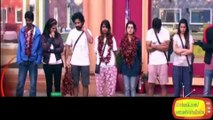 Bigg Boss Telugu ¦¦ Going to Eliminate 1 out of 4 ¦¦ 26th August Episode 42