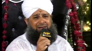 Madine Ka Safar Hai Or Men Namdida Namdida Naat By Owais Raza Qadri