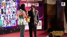 Top 20 Album 3 Launching II Arman khan aslam semab II Digital Box II khaliq chishti presents