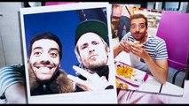 EPOUSE MOI MON POTE Bande annonce ★ Tarek Boudali, Philippe Lacheau, Comédie Fra