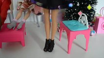 Con en en a instancia de parte su este Barbie leticia gana bebe hospital dra tatiana portugues 49
