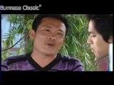 Myanmar Tv   Myint Myat , Aye Myat Thu   Part 1