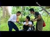 Myanmar Tv   Myint Myat , Moh Moh Myint Aung Part 1