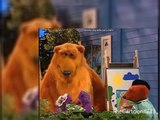 Bear in the Big Blue House - The Yard Sale