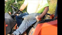 Grand Cherokee 3 0 diesel starting problems - video dailymotion