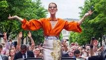 Céline Dion : son secret pour surmonter la mort de René