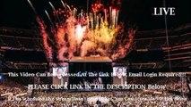Lady Gaga LIVE (HD) - at Wells Fargo Center Philadelphia PA US
