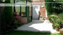A vendre - Maison/villa - Neufchatel Hardelot (62152) - 9 pièces - 328m²
